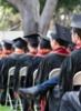 2013 Undergraduate Ceremony