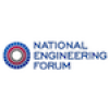 USC Viterbi Hosts National Engineering Forum Regional Dialogue
