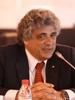 Building A Global, Solutions-Focused IEEE