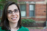 Nora Ayanian Named in NerdScholar's 40 Under 40: Professors Who Inspire