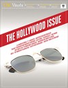 The Hollywood Issue