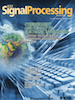 IEEE Signal Processing Magazine on the Use of Robots in the (Near) Future