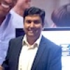 Nitin Kalé Receives SAP TechEd Visionary Member Award