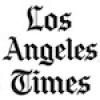 LA Times: USC Viterbi Online Computer Science Program Ranks No.1