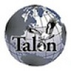 New Partnership with Talon Cyber Tec LLC
