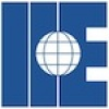 Jim Moore Elected Institute of Industrial Engineers President and CFO