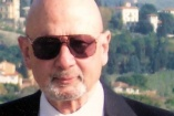 The Fleischer Prize in Green Technology
