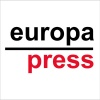 Europa Press: Robotics in Rehab