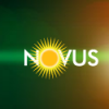 Novus Light: Studying Nanostructures