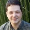 Jernej Barbič Awarded Sloan Research Fellowship