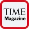Time Magazine: Quantum Quest to Speed Up Processing