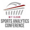 USC Viterbi-Launched Company Wins at MIT Sloan Sports Analytics Conference