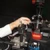 USC Acquires New Super-Resolution Microscope