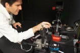 USC Acquires New Super-Resolution Microscope