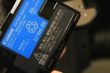 Cheaper, Better Lithium-ion Batteries