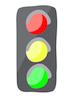 Smarter Stop Lights