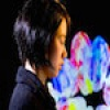 Ying Li is First Recipient of ALCF's Margaret Butler Fellowship