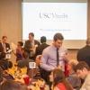 2014 USC Viterbi Undergraduate Awards