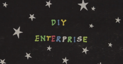 DIY Enterprise