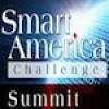 USC ISI Participates in White House's SmartAmerica Challenge