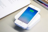ARK Device Could Revolutionize Wireless Charging