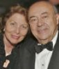 Andrew and Erna Viterbi Donate Additional $15M to USC