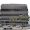 KPCC: DWP Launches Smart Grid LA Project