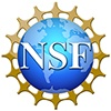 LA Times: USC Leads NSF I-Corps Node in SoCal