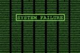 Computer Virus: An Origin Story