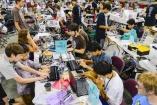Trib Live: USC Hosts Robotics Competition