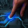 IEEE Spectrum: Stopping Hardware Trojans
