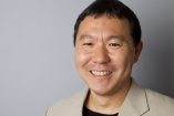 Shang-Hua Teng Named Simons Investigator