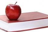 A+ in Teaching
