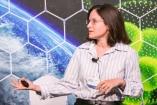 Two Viterbi Professors Honored by World Economic Forum