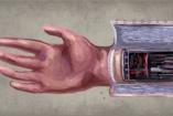 When Will We Have Luke Skywalker's Prosthetic Hand?