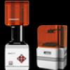 3DPrint.com: USC Viterbi Students Release New Commercial 3D Printer