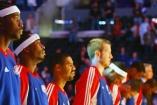 LA Times: Second Spectrum Lets NBA Fans Make the Calls