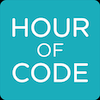 Helping K-12 Schools Participate in Hour of Code