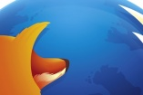 Marketplace Tech: Firefox Chooses Yahoo Over Google