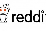 Mashable: Reddit on the Rise