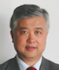 Ming Hsieh elected to the National Academy of Engineering