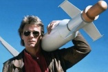 Fortune: Coming soon to your TV: A female MacGyver?