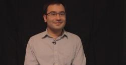 Faculty Profile: Ashutosh Nayyar