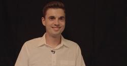 Faculty Profile: Wyatt Lloyd
