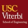 USC Viterbi Ranked as a 'Top 10' Engineering Graduate School