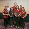 USC Astani Students Win at the 2015 Sparks Competition