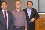 A USC Lab For Digital Health Innovators