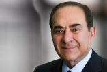 USC Trustee Ray Irani Donates $20 Million to University