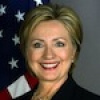 National Review: Hillary Clinton's 'Servergate'