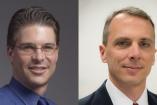 USC Viterbi Professors Named AIMBE Fellows